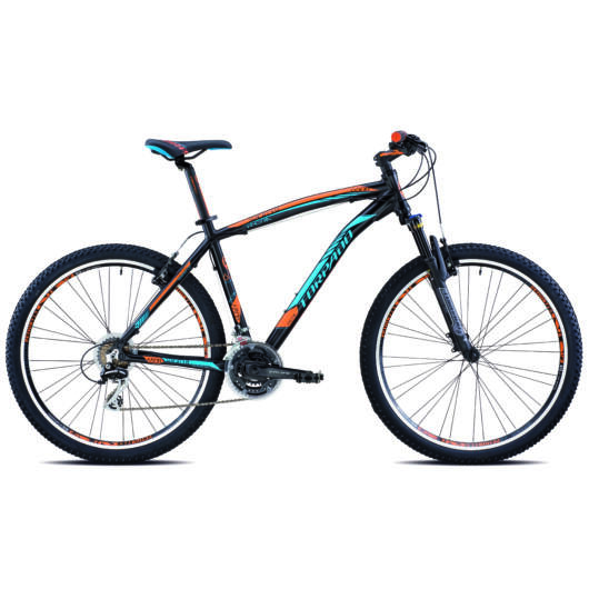 "Torpado T790 Hydra férfi mountain bike 27,5"" 2019"