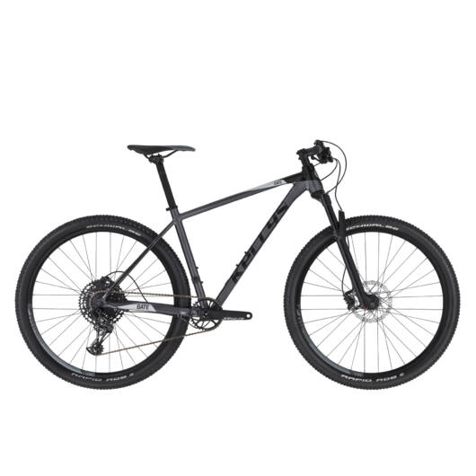 "Kellys Gate 70 29"" FérfiMountain Bike 2020"