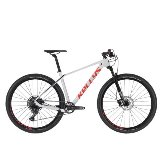 "Kellys Hacker 30 29"" Férfi Mountain Bike 2020"
