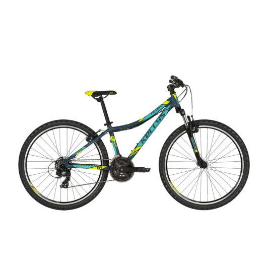 "Kellys Naga 70 26"" Női Mountain Bike 2019"