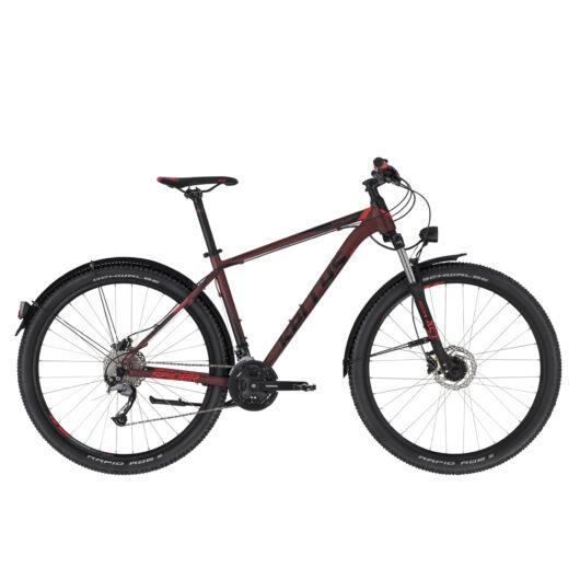"Kellys Spider 60 27,5"" FérfiMountain Bike 2020"