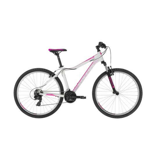 "Kellys Vanity 10 27,5"" Női  Mountain Bike 2020"