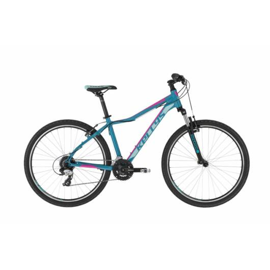 "Kellys Vanity 20 27,5"" Női Mountain Bike 2020"