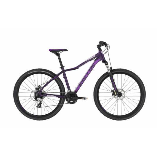 "Kellys Vanity 30 27,5"" Női Mountain Bike 2020"