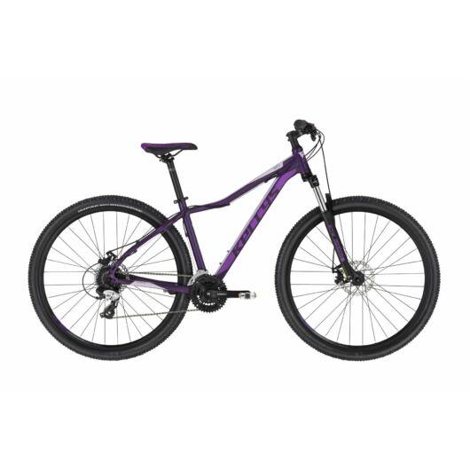 "Kellys Vanity 30 29"" Női Mountain Bike 2020"