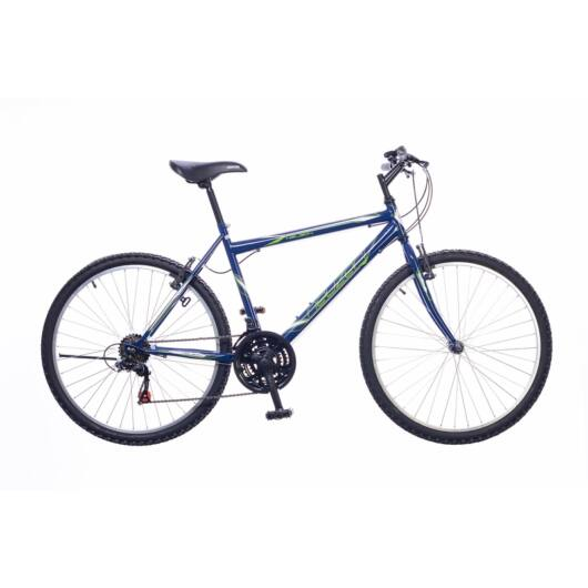 "Neuzer Nelson 18 Férfi Mountain bike 26"" 2020 NE1622021025"