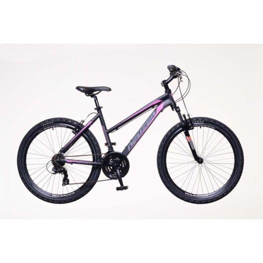"""Neuzer Mistral 50 Női Mountain bike 26"""" 2020 NE1821072002"""
