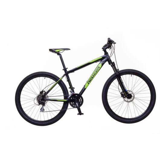 "Neuzer Duster Sport Férfi Mountain bike 27.5"" 2020 NE1821131003"