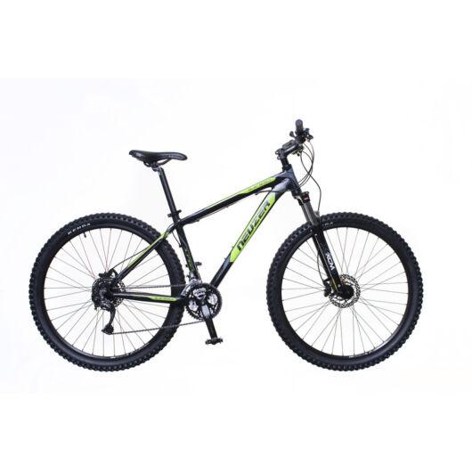 """Neuzer Jumbo Comp Férfi Mountain bike 29"""" 2020 NE1821221003"""